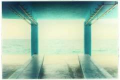 Commistione-Roberto-Riva-06_