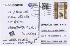 Luca-Monelli-03-4B