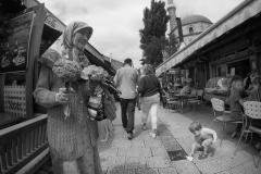 Walter-Böhm-Sarajevo-05